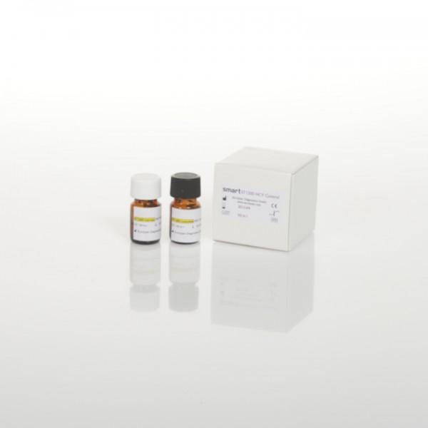 Homocystein Control Kit