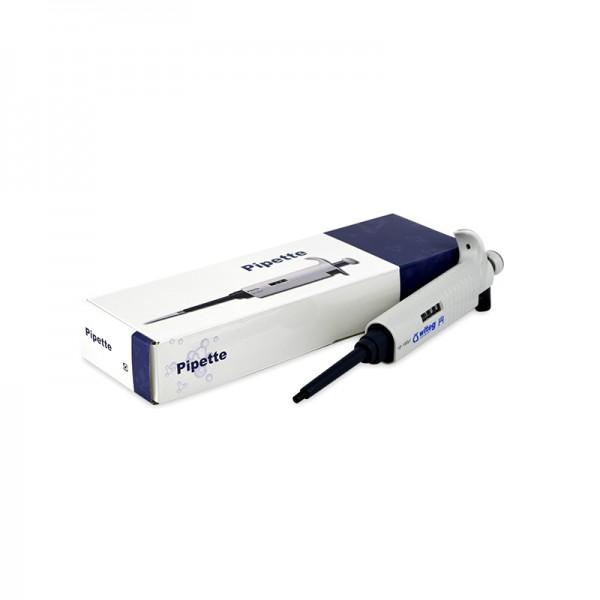 Mini Pipette 10-100 µl