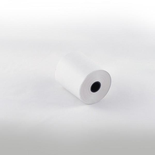 Thermodruckerpapier für Doc- und LabUReader