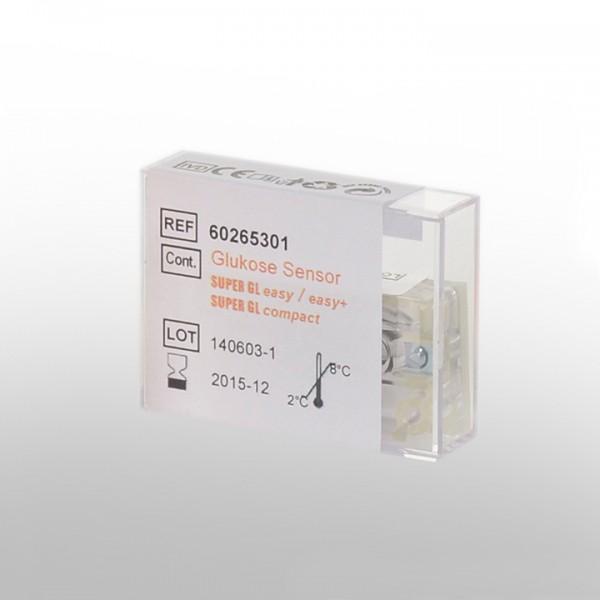 Sensor Glucose Easy/Easy+/Compact