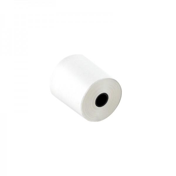 Thermodruckerpapier für Piccolo-Systeme