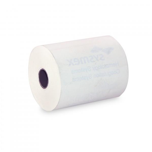 Thermodruckerpapier TP2