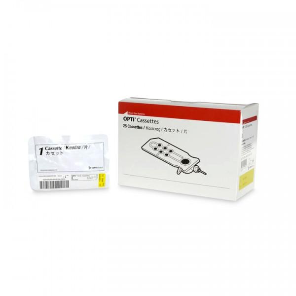 OPTI® Cassettes Type E