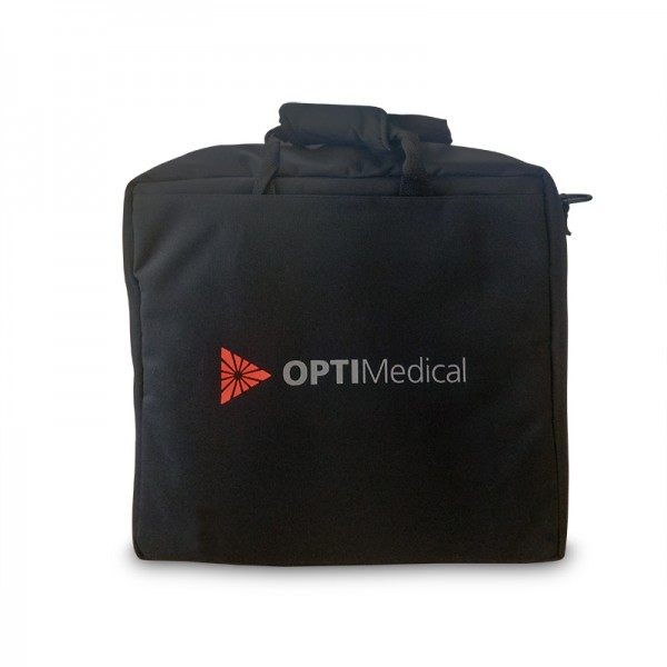 Transporttasche OPTI ® CCA-TS2