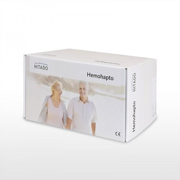 Hitado Hemohapto