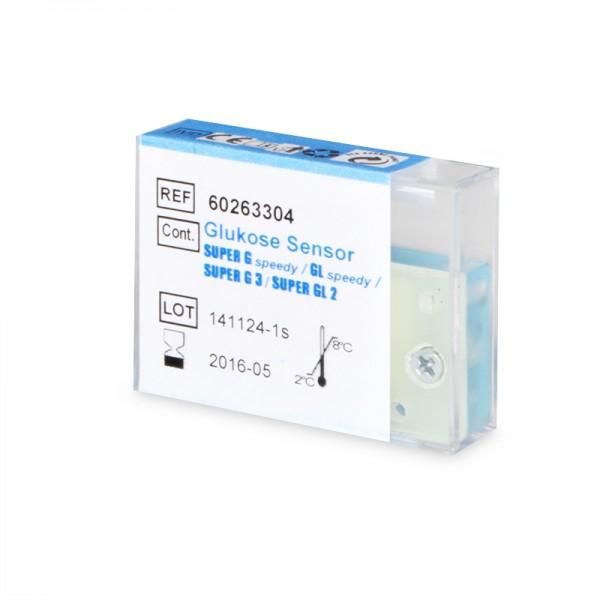 Sensor Glucose-Super GL2/GL3