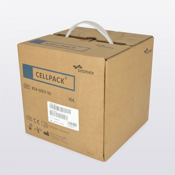 Cellpack