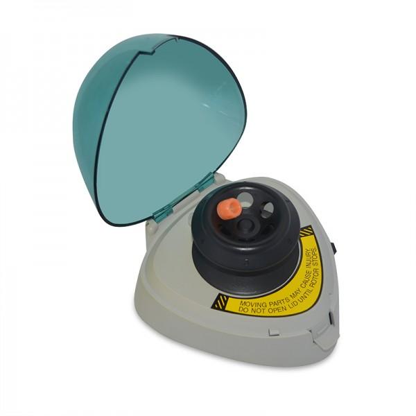 Micro-Zentrifuge