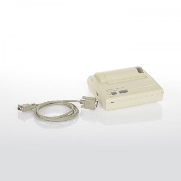 Thermal Printer DPU-414