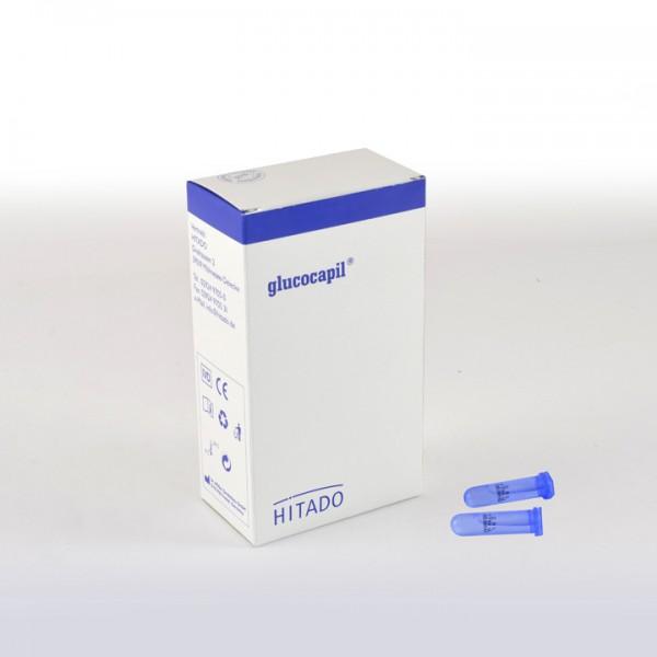 Kalibrationsstandard Glucose