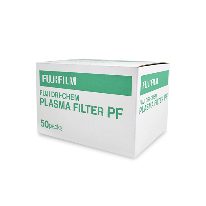 fuji plasma filter poct testing hitado. Black Bedroom Furniture Sets. Home Design Ideas