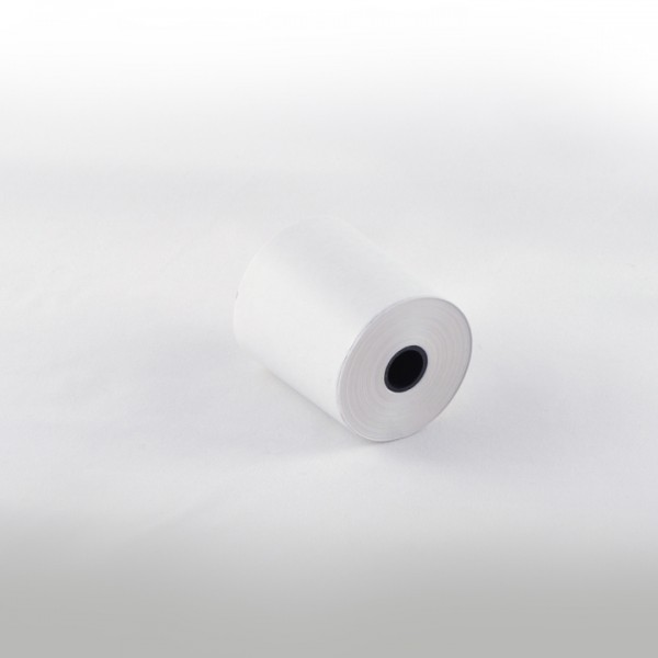 Thermodruckerpapier für HandUReader