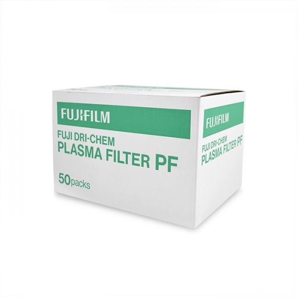 PLASMA FILTER - POCT TESTING