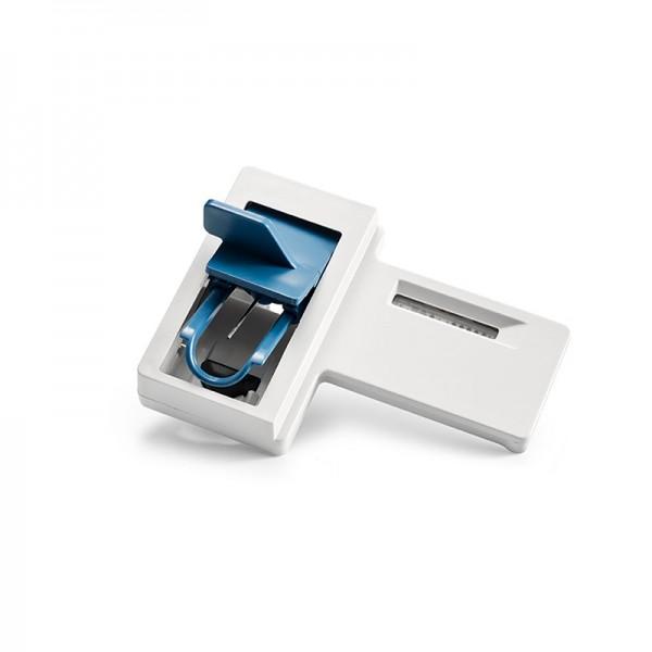 Sensorkassette ABL9 mit 200 Tests, 60 Tage