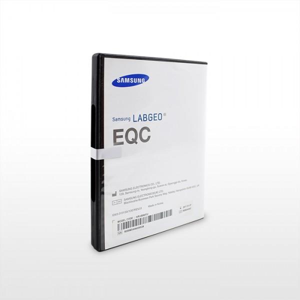 Samsung LABGEO EQC
